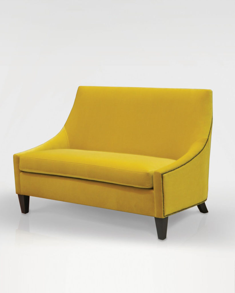 Conde sofa
